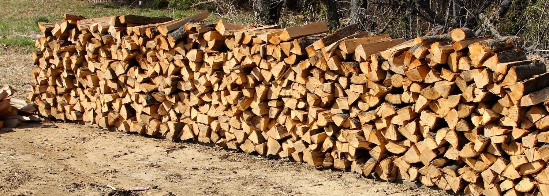 Gut gemocht Brennholzpreise / Anlieferung TH74